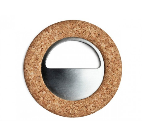 Wine & Bar series: Bottle Opener (model: 130025) from the manufacturer Normann Copenhagen